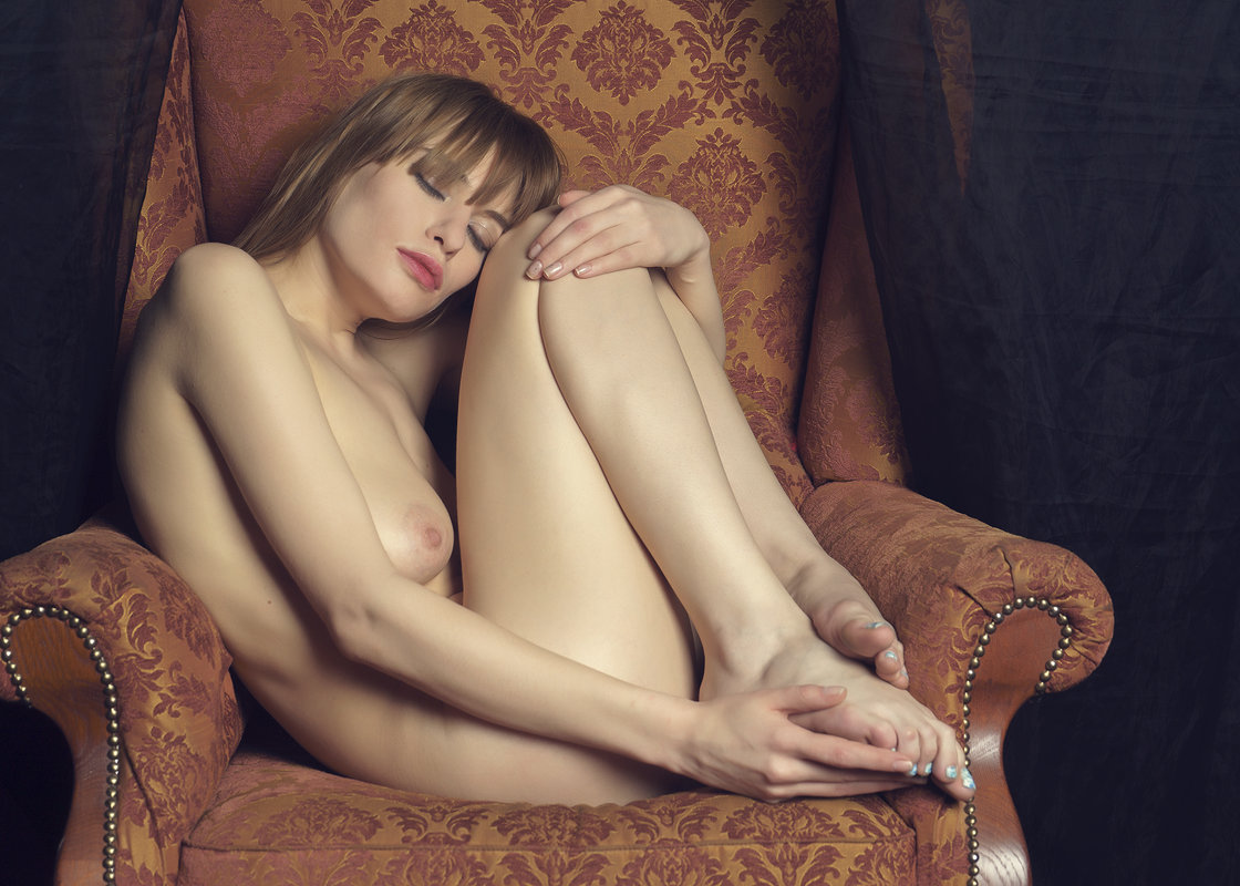 erotika-na-kresle