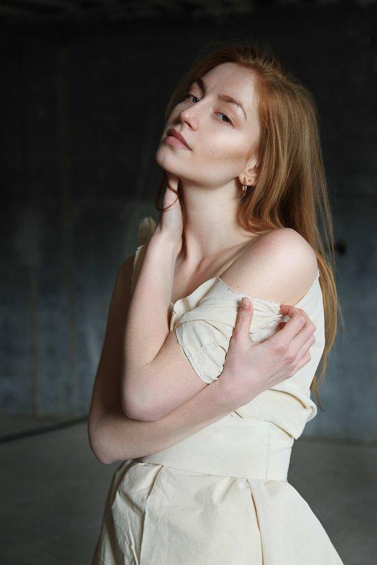 seks-z-muzhikami-video