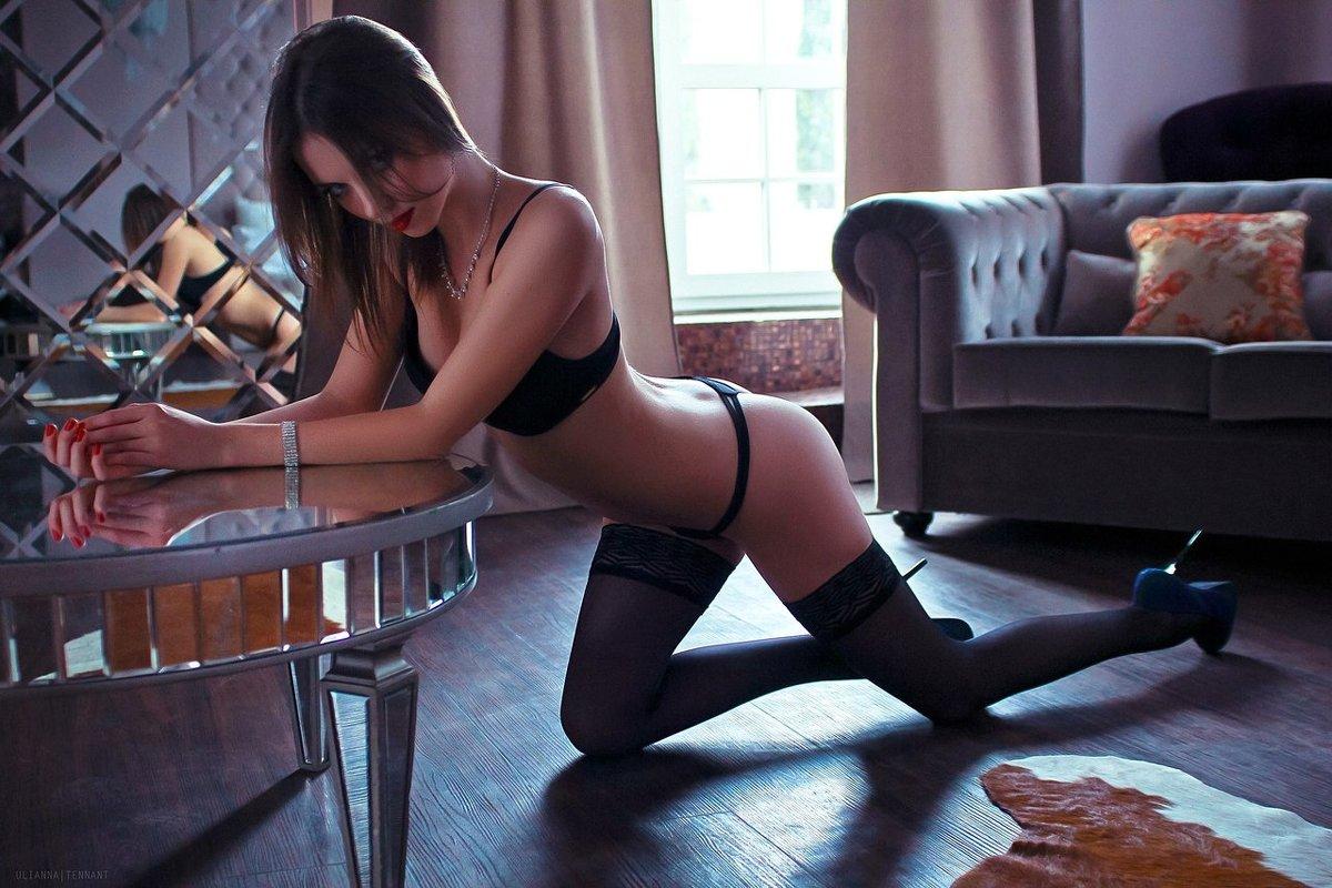 Суки в порнр, Категория порно видео: горячие сучки 7 фотография