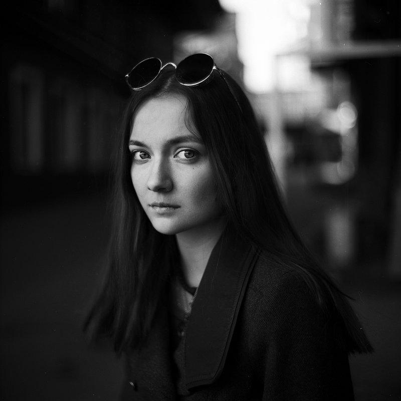 Полина - Полина Захарова