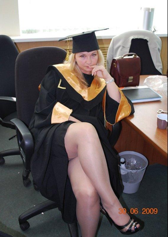 Профессор и студентка 15 фотография