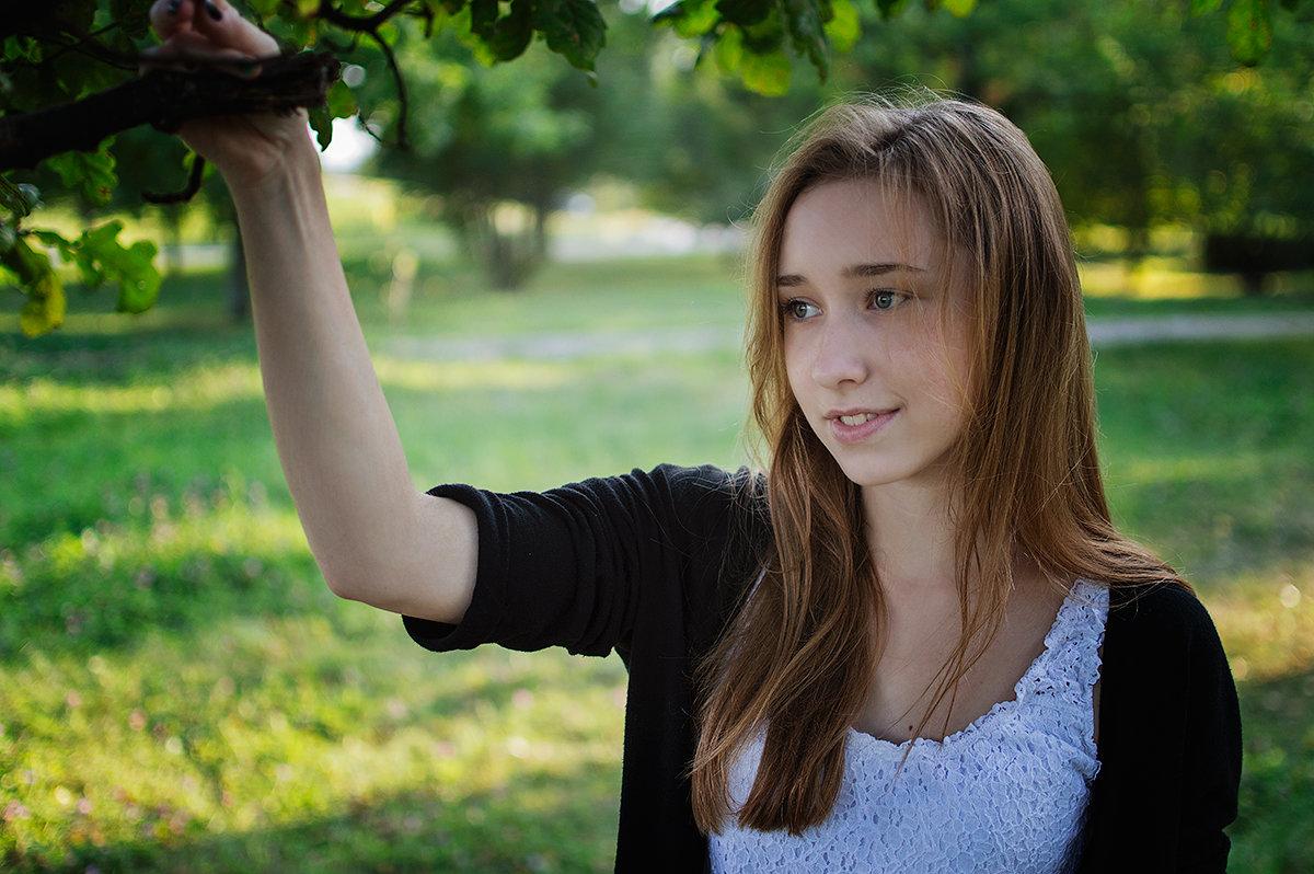 5 - Татьяна Слепухина