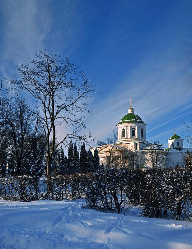 Ощущение праздника - Александр Бойко