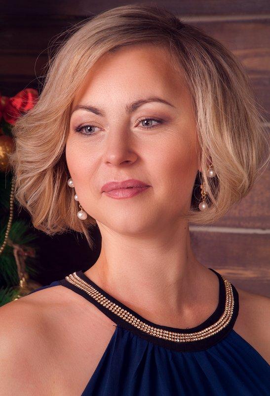 Мария - Дмитрий Ларионов