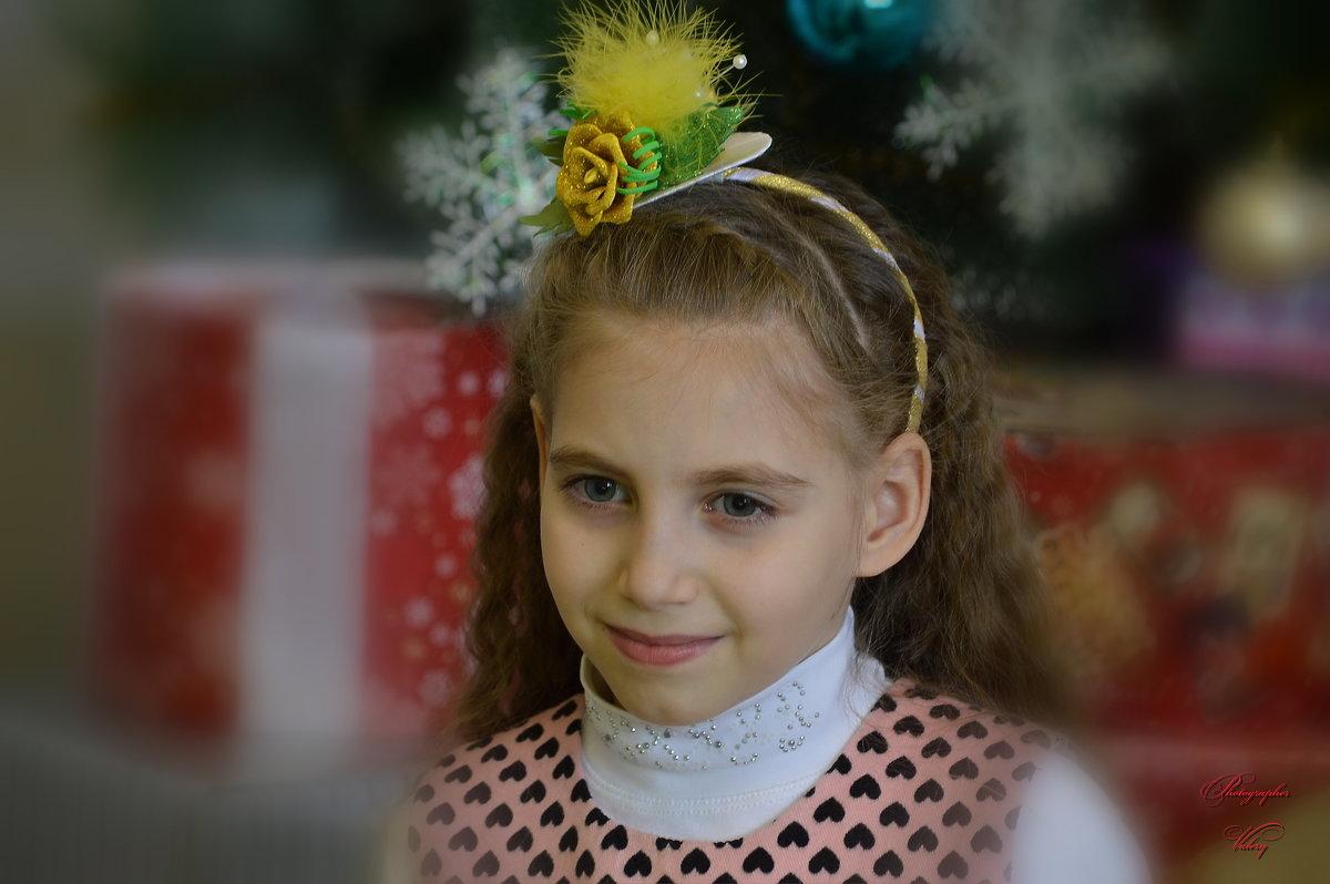 С Новым годом! - Валерий Лазарев