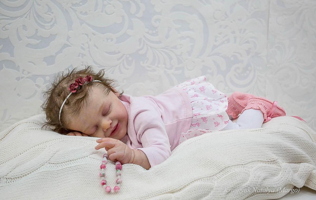 infants - Наталья Краснюк