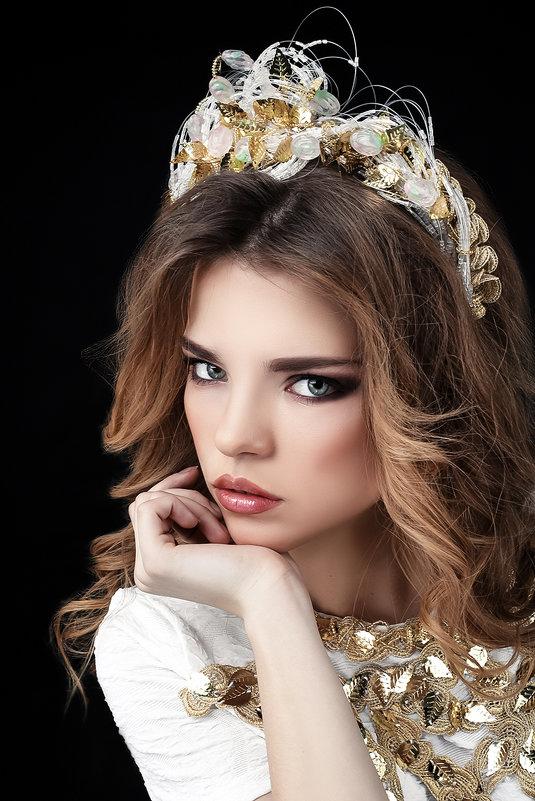 Valery - Solomko Karina