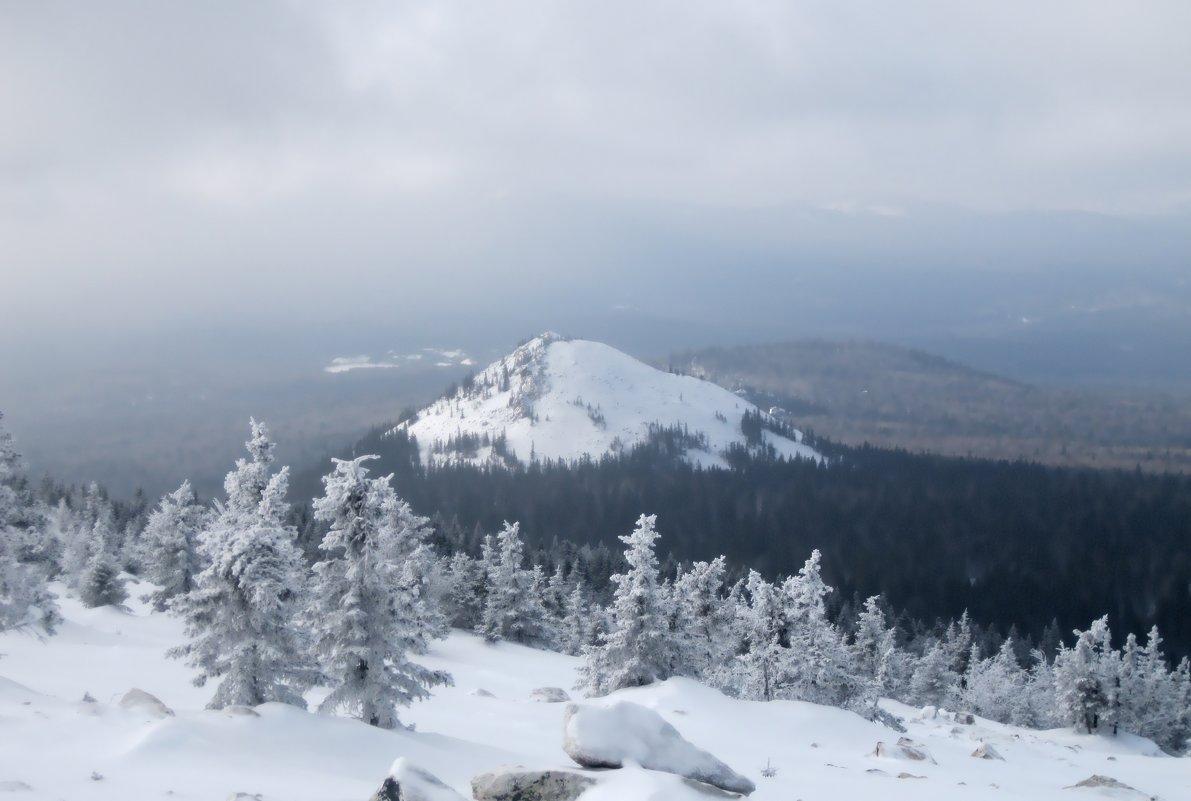 prosto-krasivaya-golaya-devushka