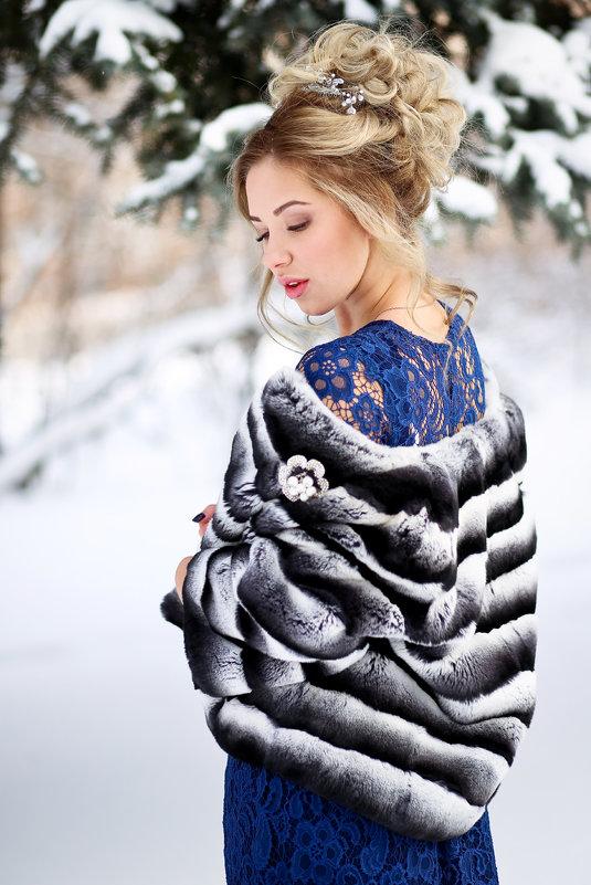 Александра - Татьяна Михайлова