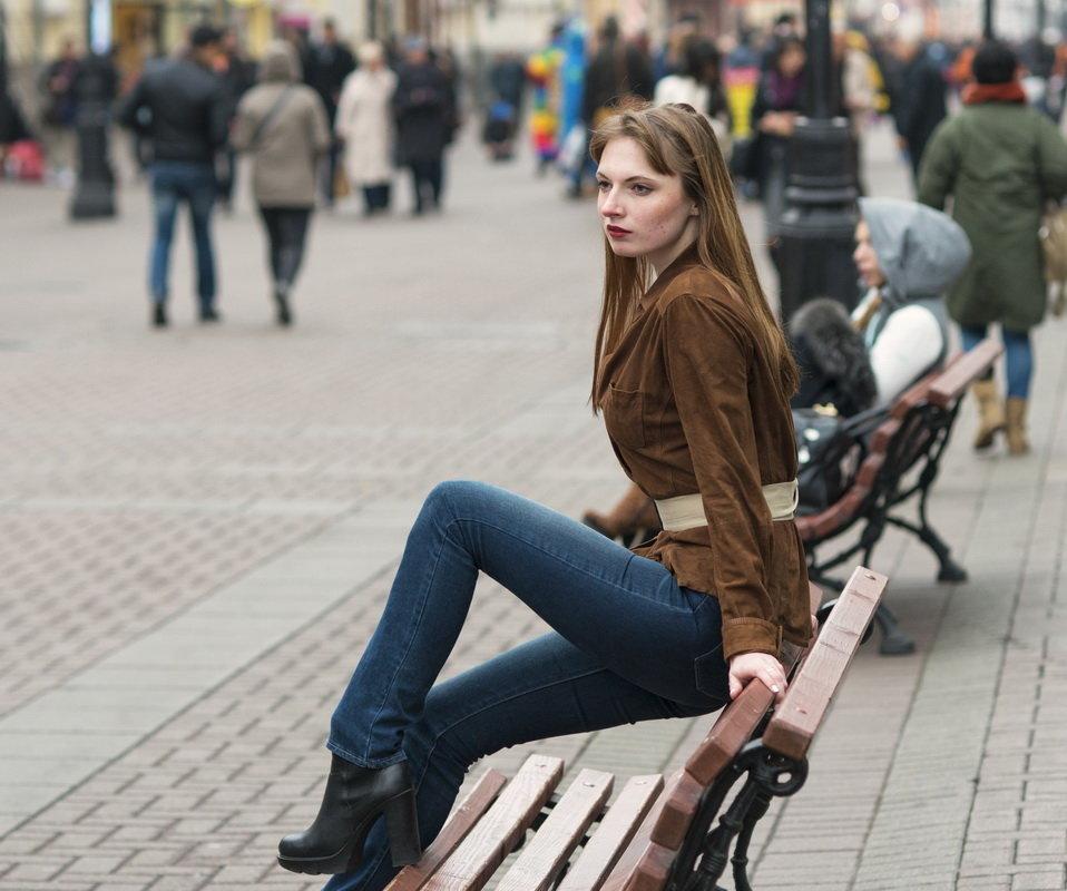 Кого-то ждёт - Александр Степовой