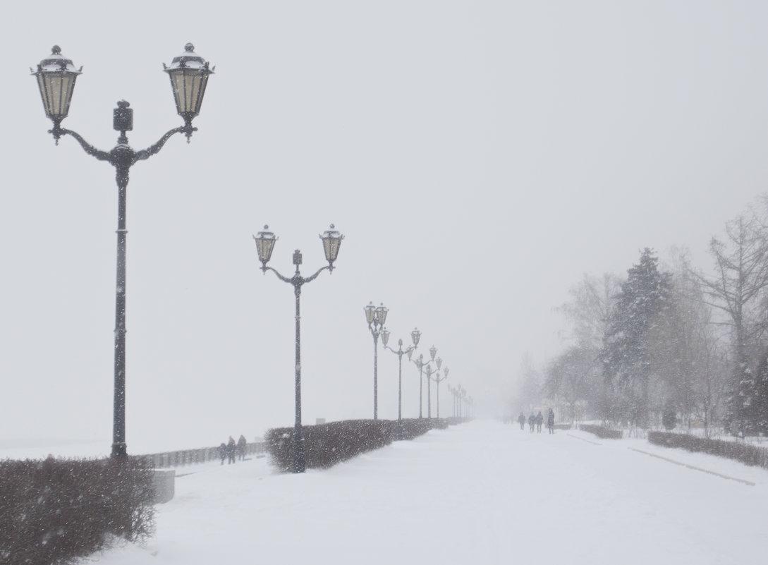 *** - Татьяна Кошкина