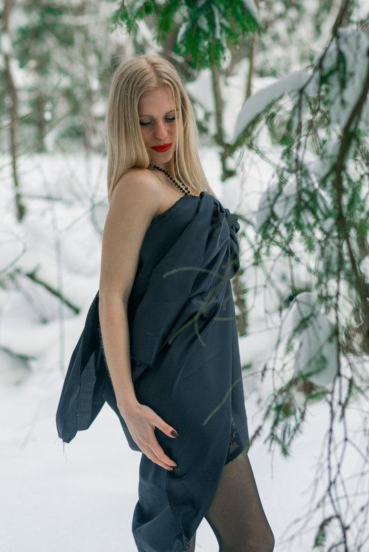 https://vk.com/foto_kostya_korol_minsk - Константин Король