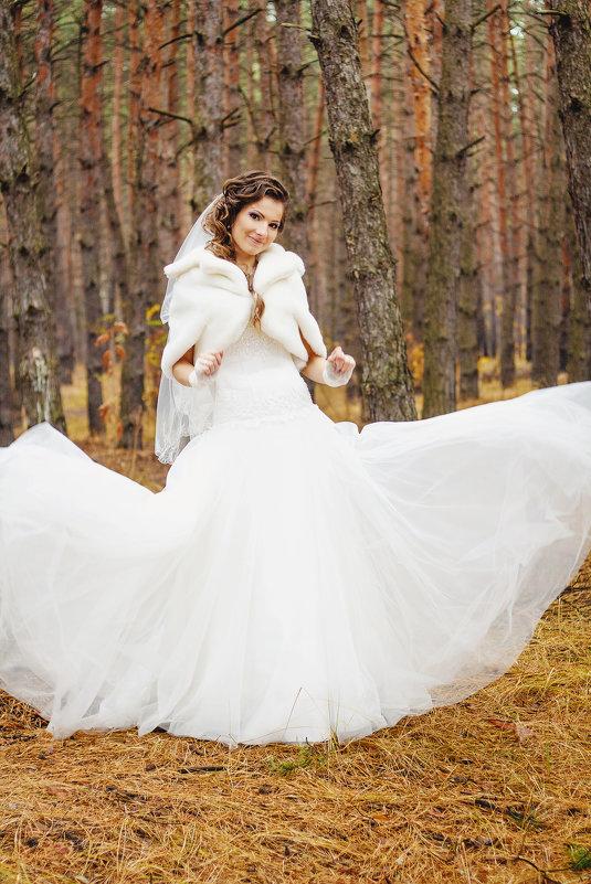 Алина - Svetlana Shumilova