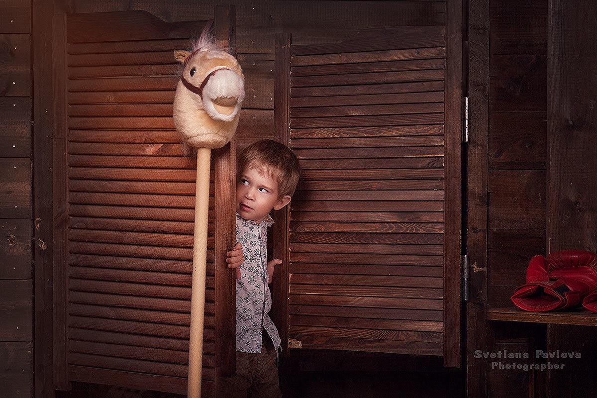Ни чего не вижу, ни чего не слышу, ни кому не скажу)) - Светлана Павлова