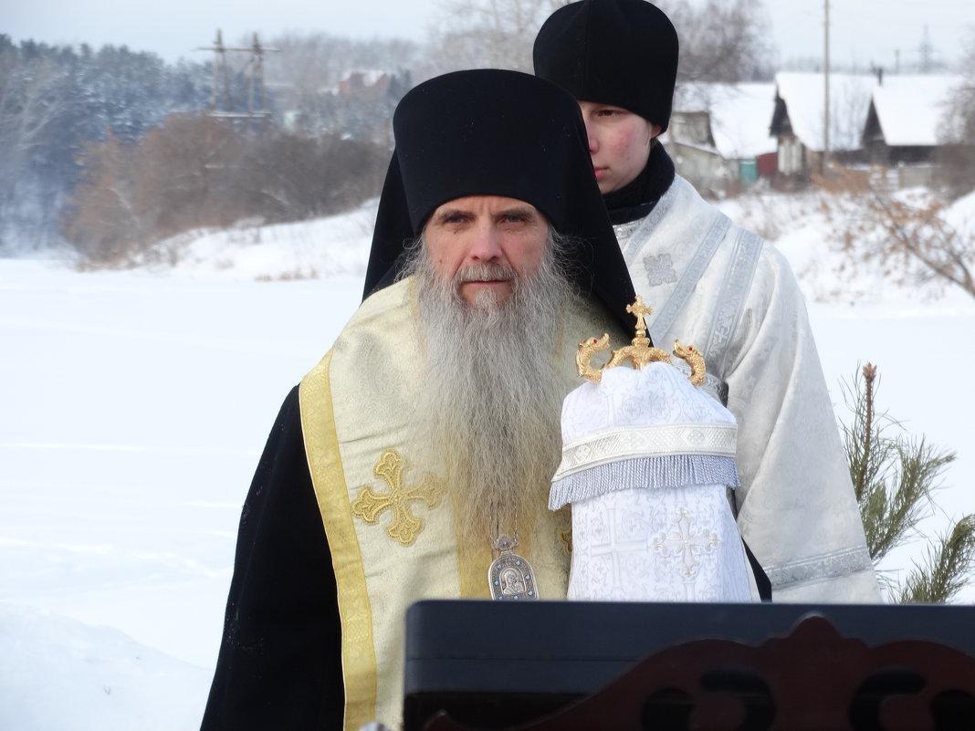 Русь Православная... - Александр Подгорный