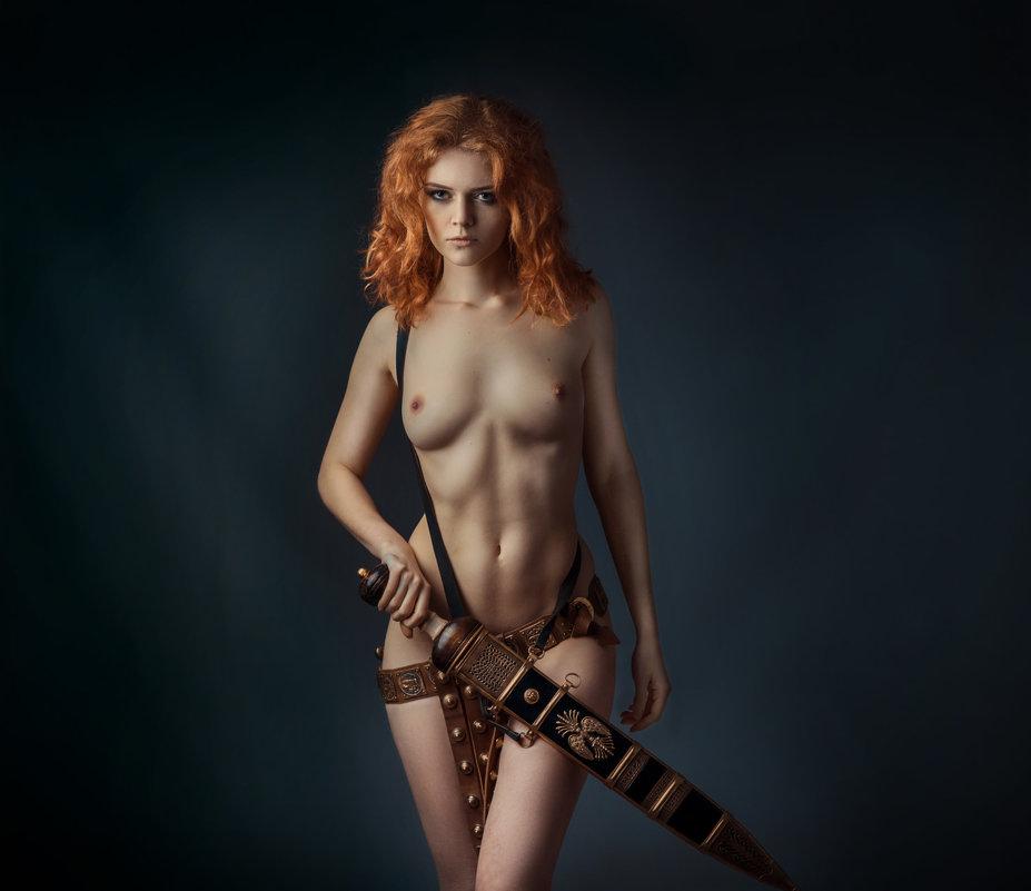 amazonki-i-erotika
