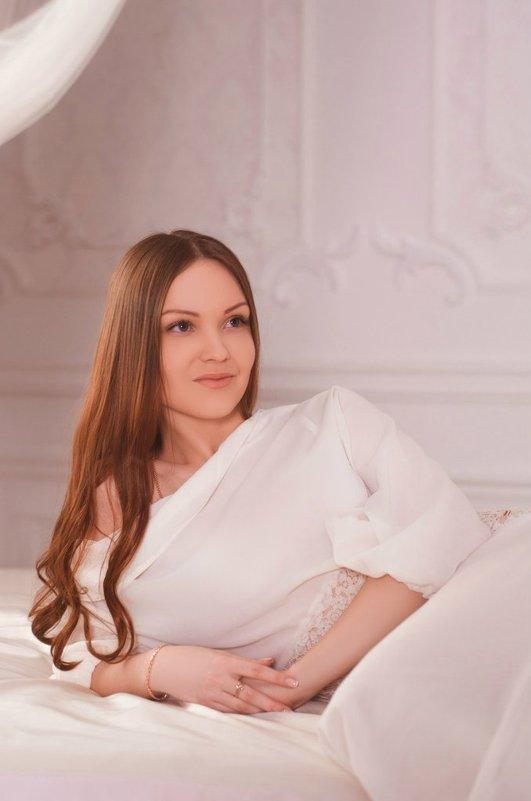 фото - Юлия