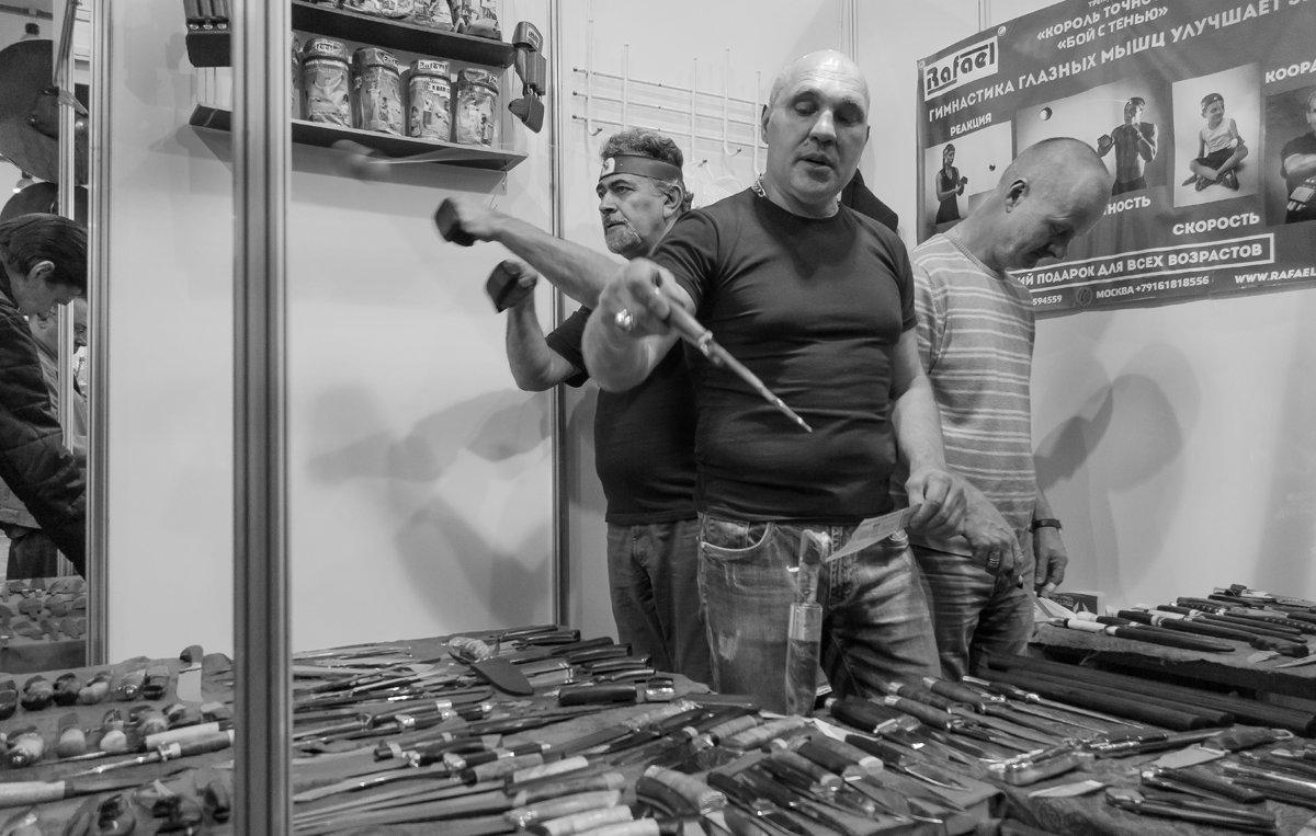 Мужские игрушки - Алексей Окунеев