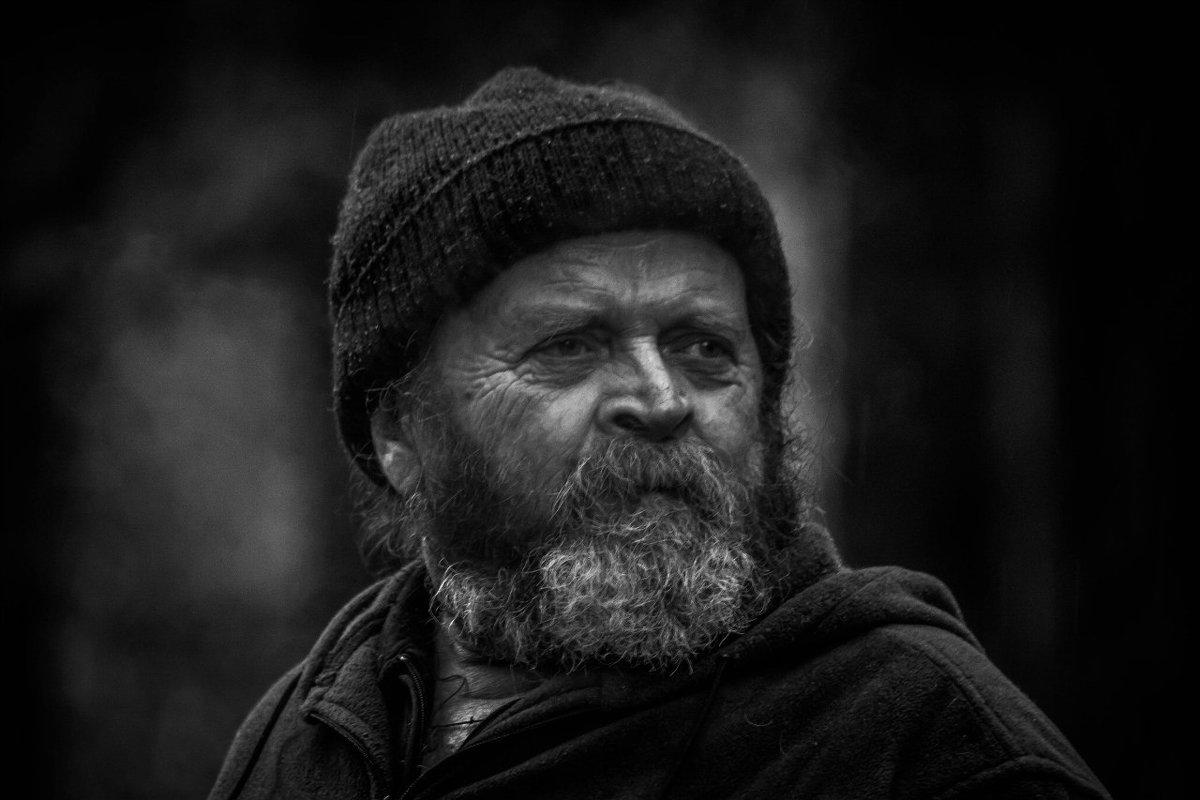 Взгляд. - Владимир Батурин