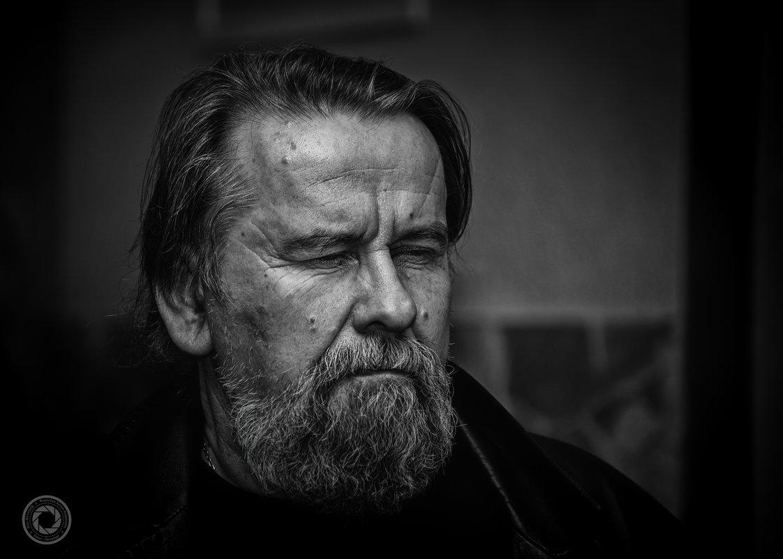чб - Anton Fedoseev