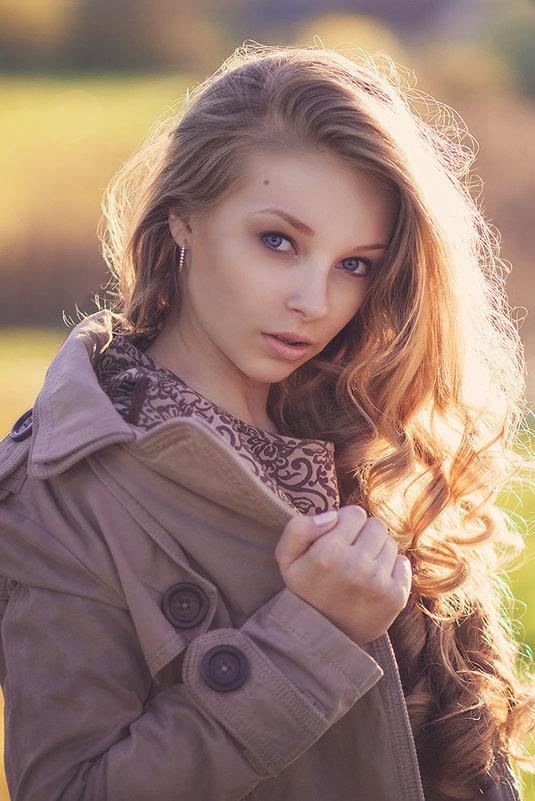 Александра - Светлана