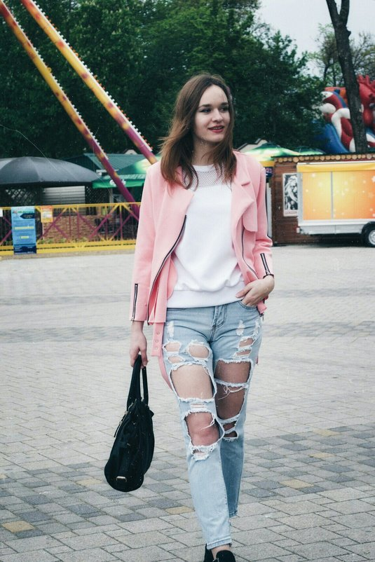 24 - Марина Ергиева