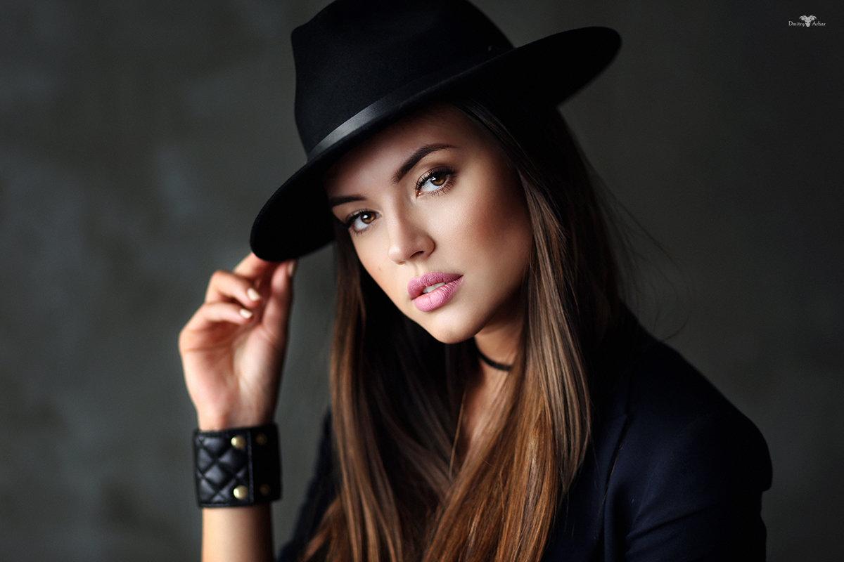 Ksenia - Dmitry Arhar