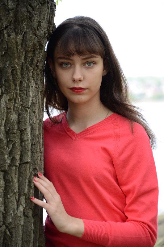 Виктория - Вета Жаринова
