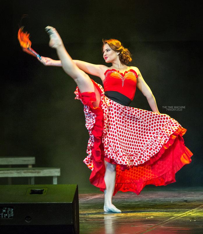 Мисс юоидическая россия - михаил шестаков