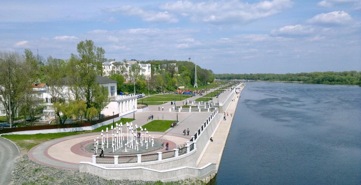 первомайский гомель - yuri Zaitsev