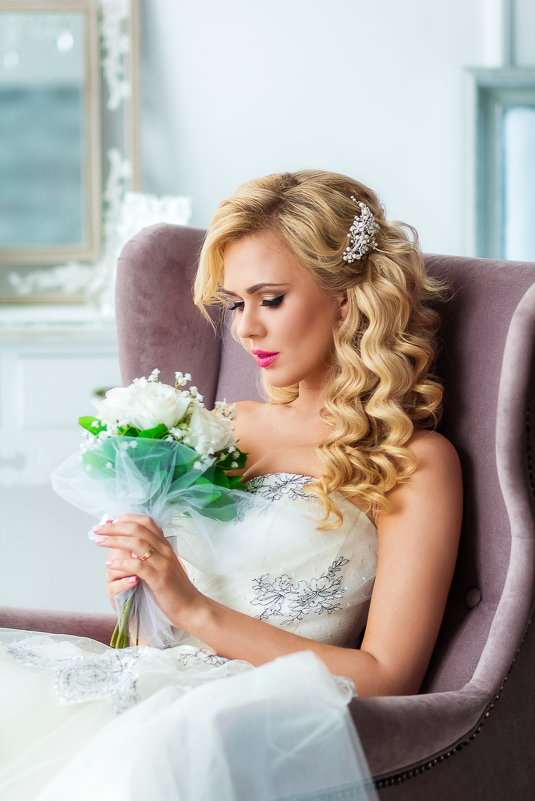 Диана - Ирина Лакедемонская