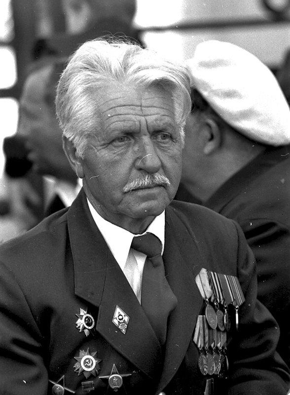 Воспоминания - Борис Александрович Яковлев