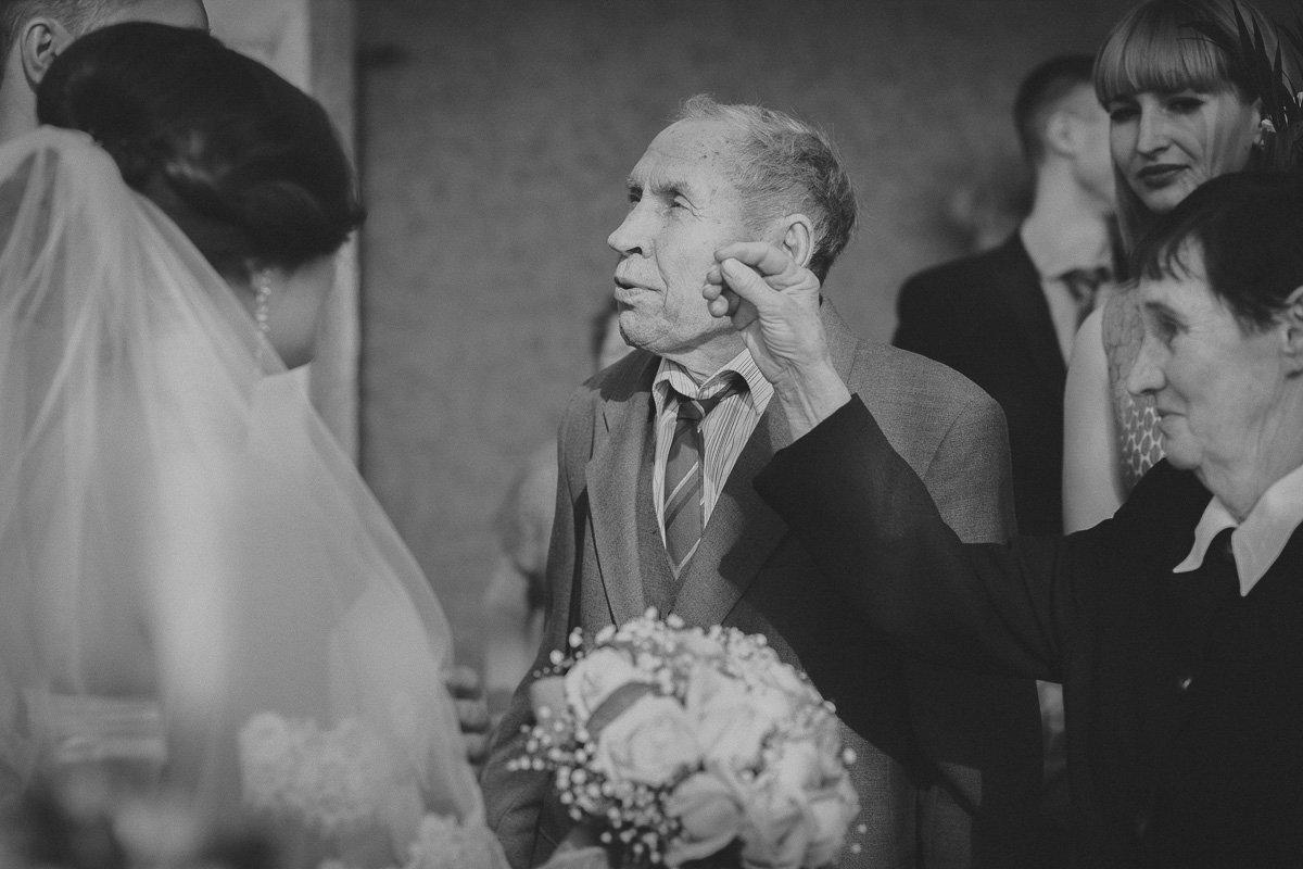 свадебное - Марина Бабич (Горишная)