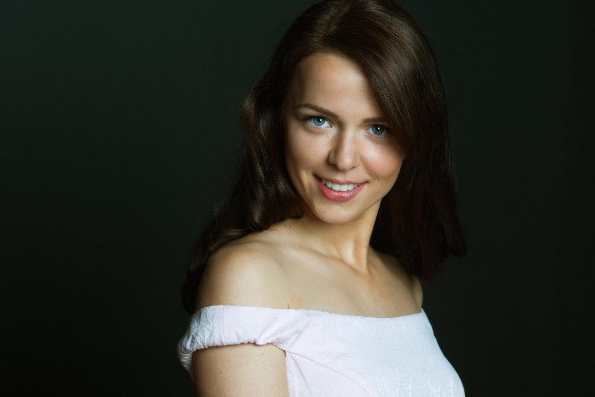 Белоснежка - Елена Лапшина