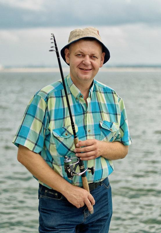 александр рыбаков фото видео