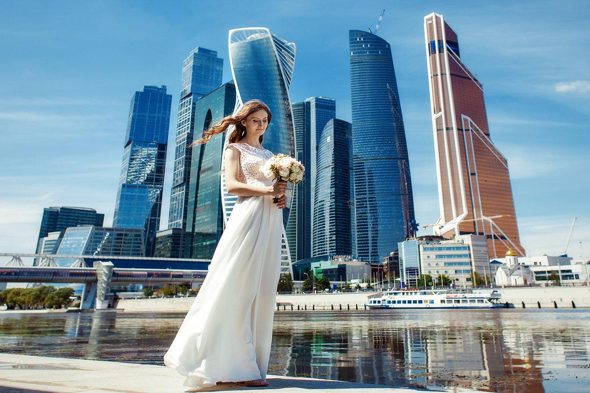 Невеста - Владимир Будков