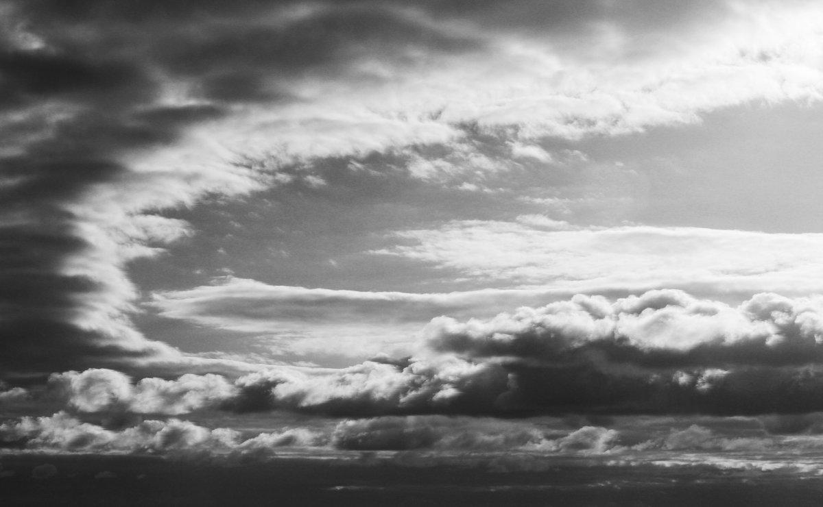 Небо над озером - Татьяна Кормилицына