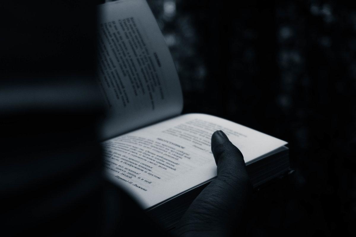 Книга - Артем