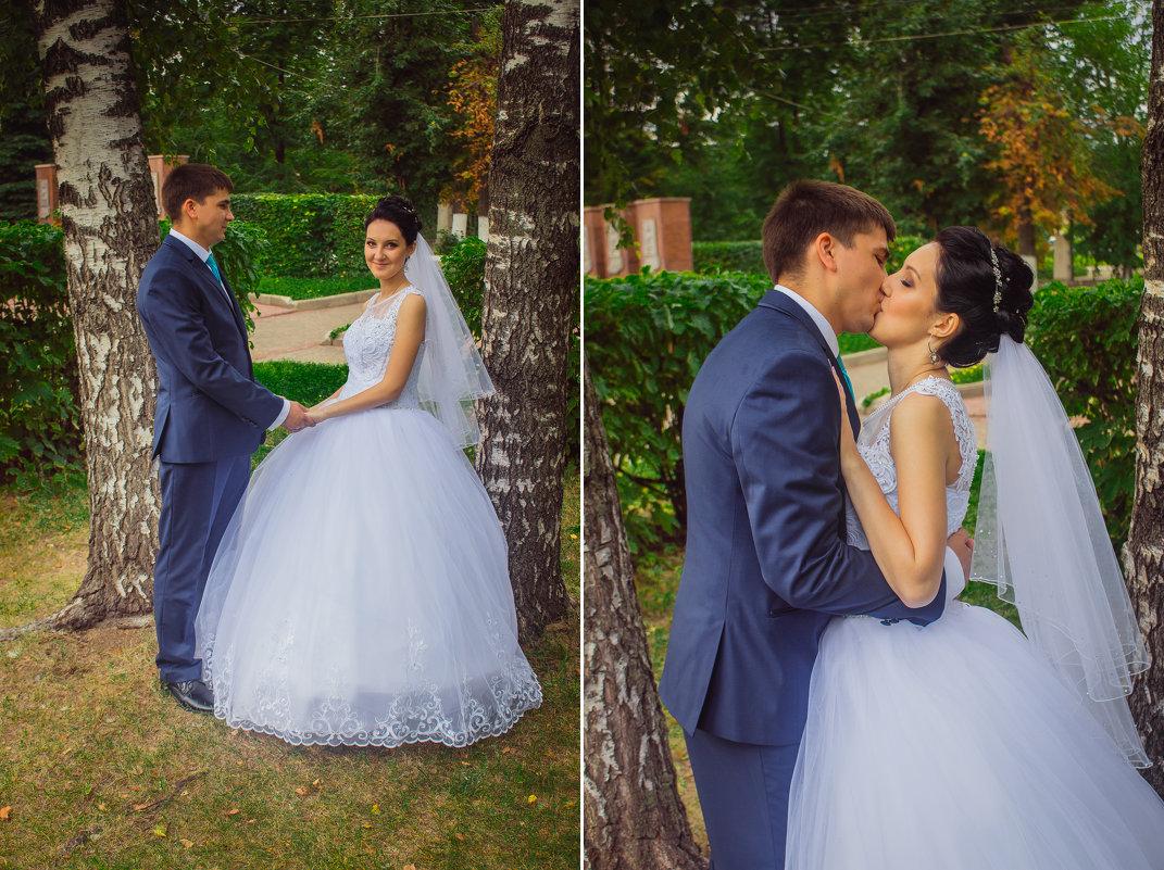 Свадьба - Олег Гаврилов