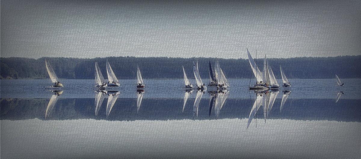 иллюзия - AstaA
