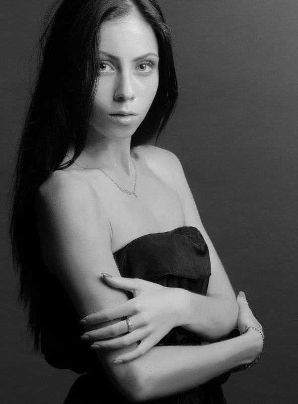 Марго. - Наташа Шамаева