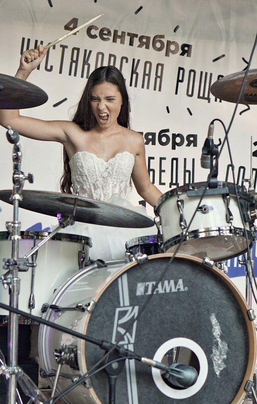 Невеста на кураже - Андрей Майоров