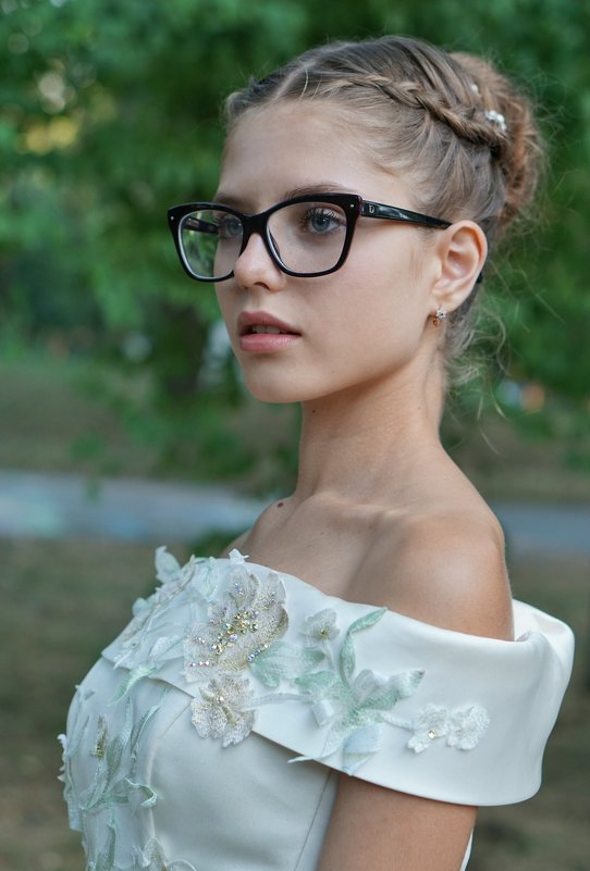 Невеста - Андрей Майоров