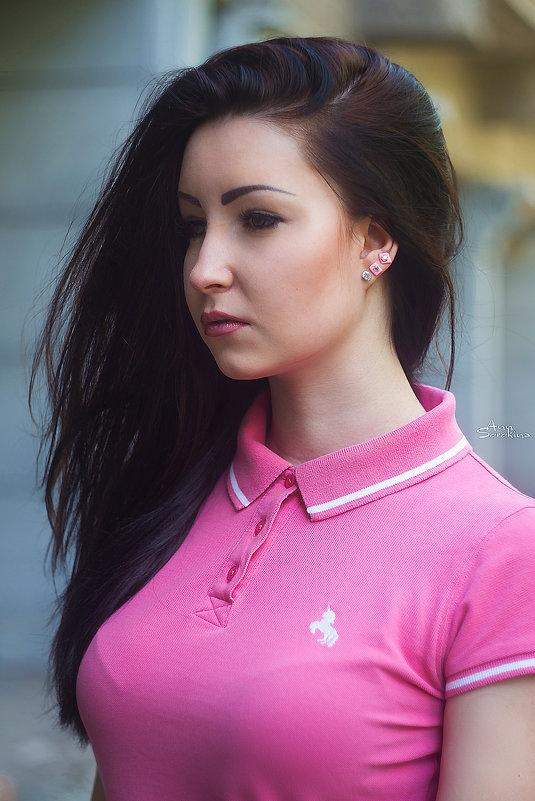 DSC_3438 - Анна Каспер