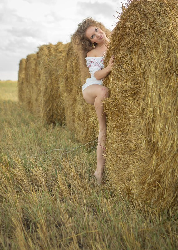 ... - Кирилл Фотограф