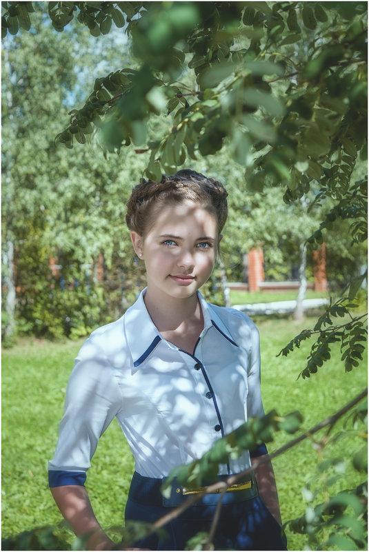 23 - Сергей