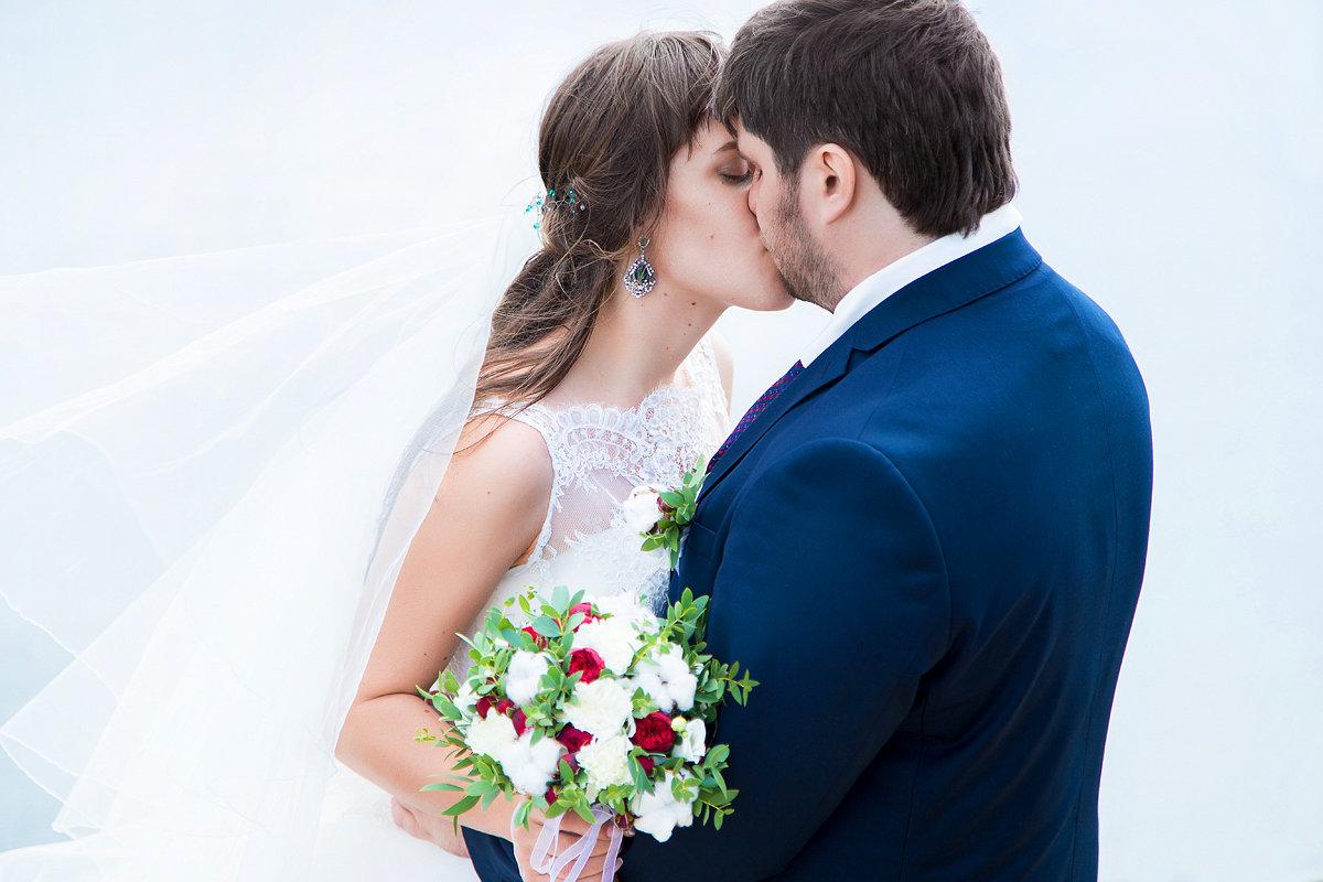 Wedding - Артём Кыштымов