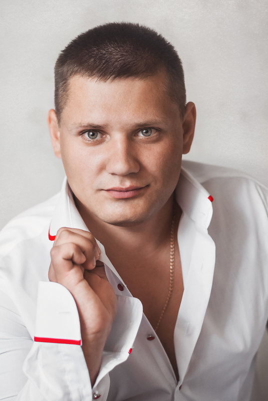 ☆ Виталий ☆ - Studia2Angela Филюта