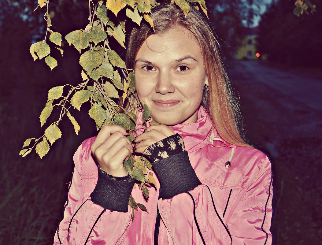 одно целое) - Валерия Воронова