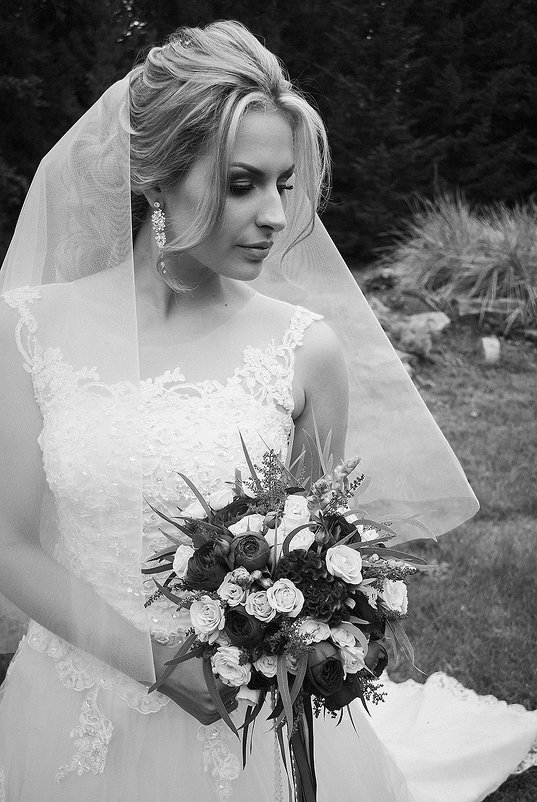 030 - Марина Щеглова